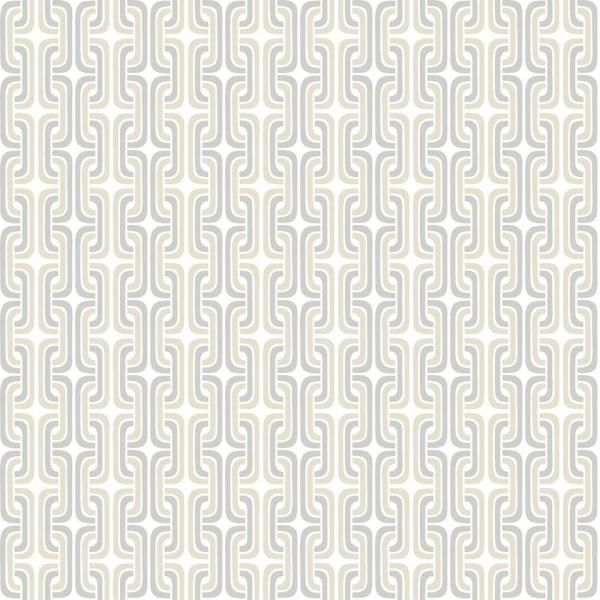 Roommates Mod Lattice Vinyl Peelable Wallpaper Covers 28 29 Sq Ft Rmk11334rl The Home Depot Peelable Wallpaper Peel And Stick Wallpaper Decorating Solutions