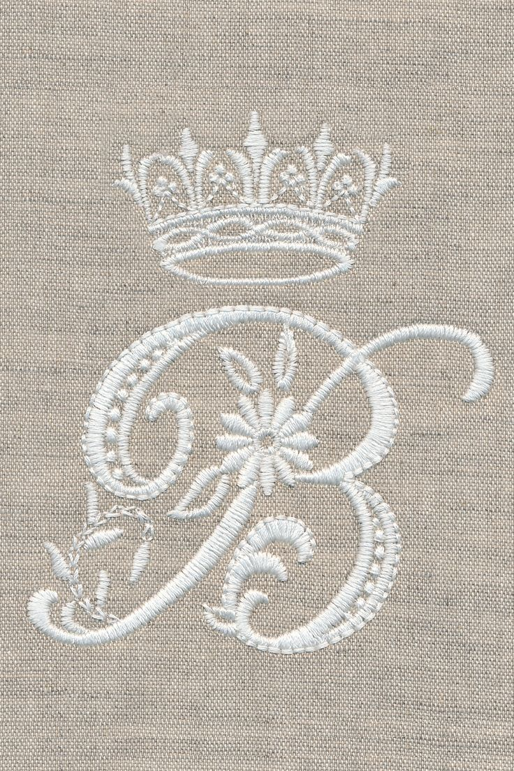 http://www.embroideryonline.com/p-55823-whitework-monograms.aspx