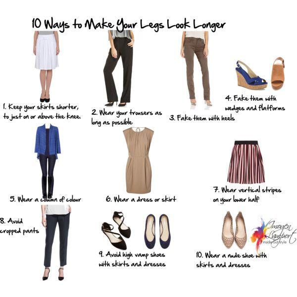 35 besten l o n g torso short legs bilder auf pinterest - Modetipps fa r mollige ...