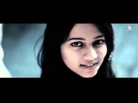 """romantic HEART TOUCHING TRUE LOVE STORY THAT WOULD MAKE YOU CRY, Sad Love songs hindi ......... - http://positivelifemagazine.com/romantic-heart-touching-true-love-story-that-would-make-you-cry-sad-love-songs-hindi/ http://img.youtube.com/vi/ilVCPVFQ0KM/0.jpg  ***Get your free domain and free site builder*** [matched_content] ***Get your free domain and free site builder*** Please follow and like us:  var addthis_config =   url: """""""",  title: """""""""""