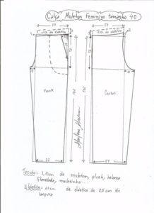 moules-to-do-pantalons sport-pour-dama-5