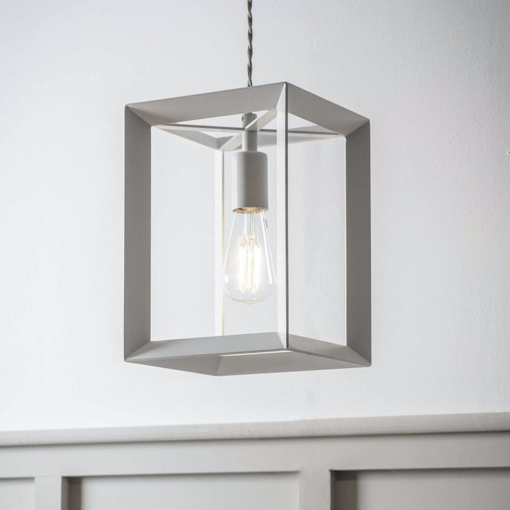 Brunswick Pendant Light#brunswick #light #pendant