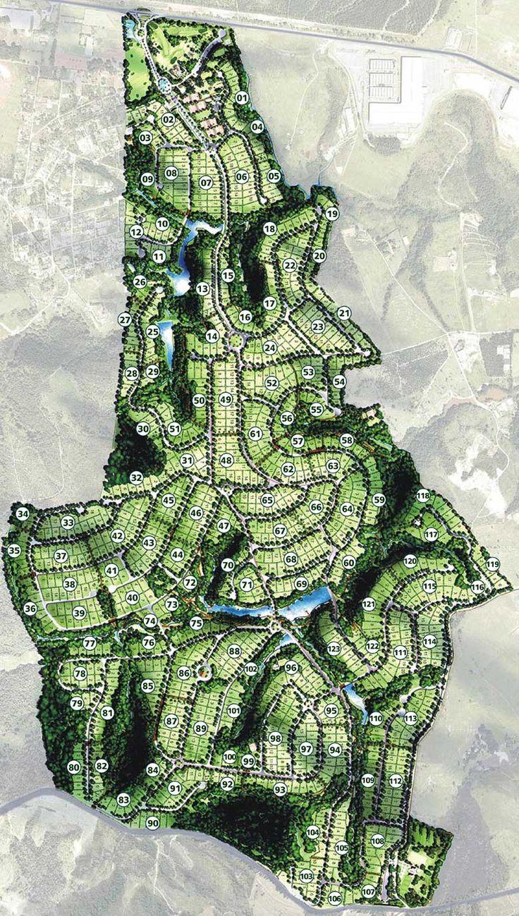 www.homeroenestor.com.br mapas 2_int.jpg