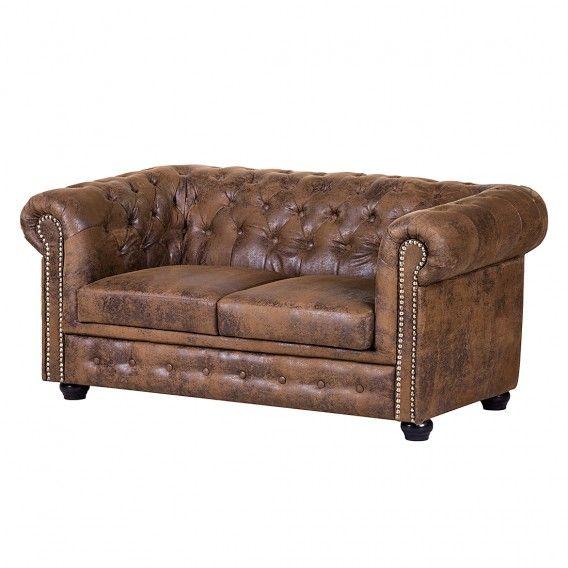 25 beste idee n over antieke bank op pinterest antieke zitbank bankstellen en vintage sofa - Sofa zitter ...