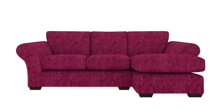 Buy ledbury corner chaise right hand 4 seats antique for Buy chaise lounge sofa