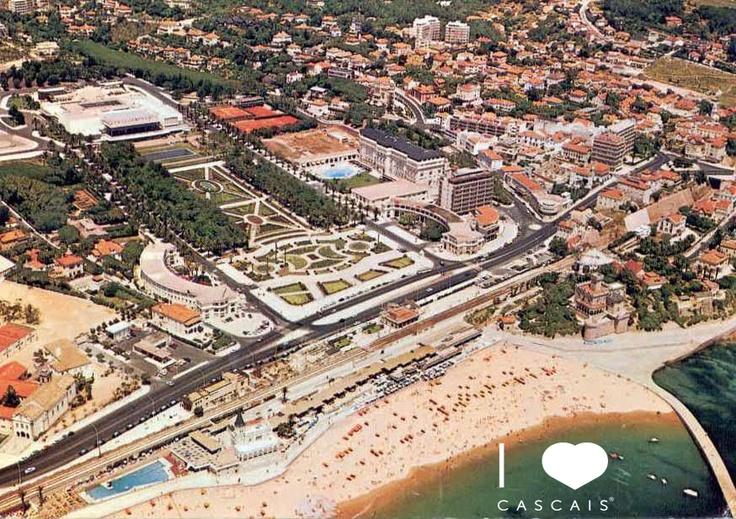 www.facebook.com/ILoveCascais