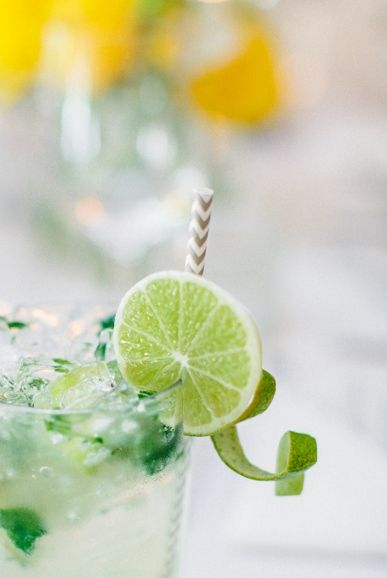 Wedding Mojitos and Wholesome Cook's New Look - http://wholesome-cook.com/2013/08/27/wedding-mojitos-and-wholesome-cooks-new-look/