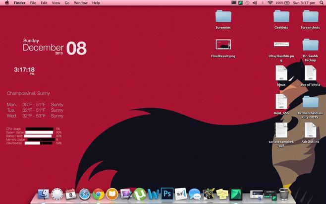 how to buy a mac desktop