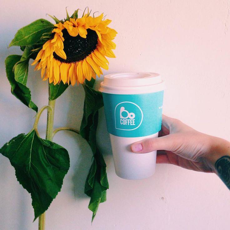 18 отметок «Нравится», 3 комментариев — Tanya Ugryumova (@ugryumova_tanya) в Instagram: «Что бы совершить путешествие, бывает достаточно изменить страну кофе. Бразилия, я люблю тебя! #кофе…»