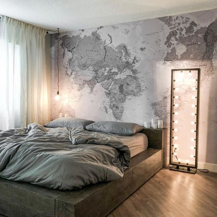 Cool Bedroom Ideas For Teenagers Wallpaper Design For Bedroom