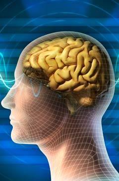 ¿Quieres mejorar tu memoria? ¡Toma nota de estos consejos! Algunos te sorprenderán muchísimo, pero tienen su explicación...
