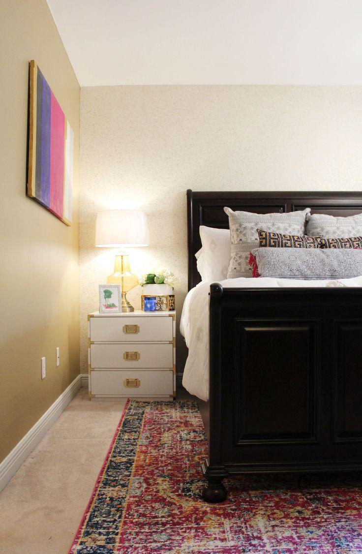 407 best bedroom ideas images on pinterest   bedroom designs