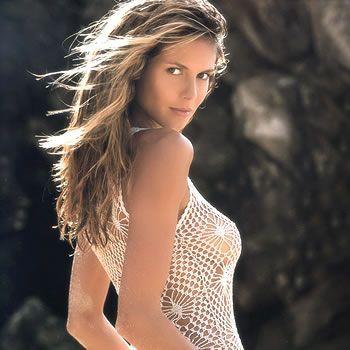 Portfolio pictures of female models in dresses