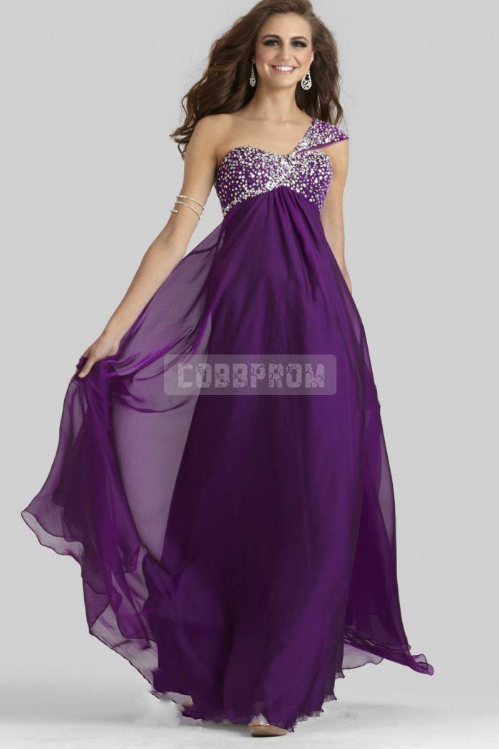 Hermosa Vestidos De Fiesta Alternativa Uk Friso - Ideas para el ...