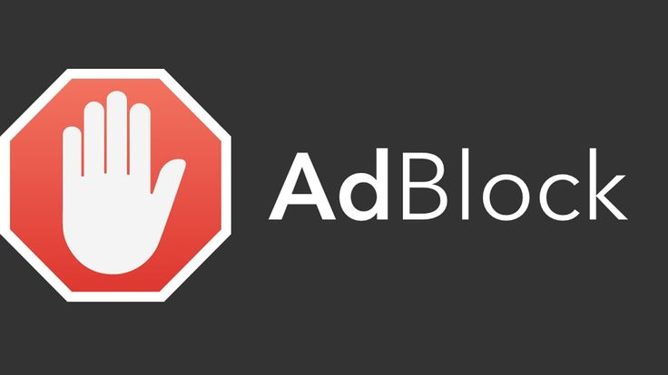 Online Information Cafe : Ad block free download