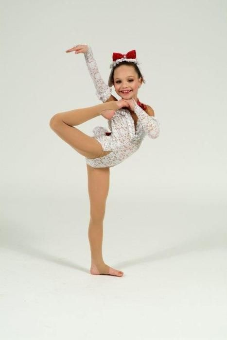 Maddie Ziegler Amazing Dance Poses Pinterest Rocks