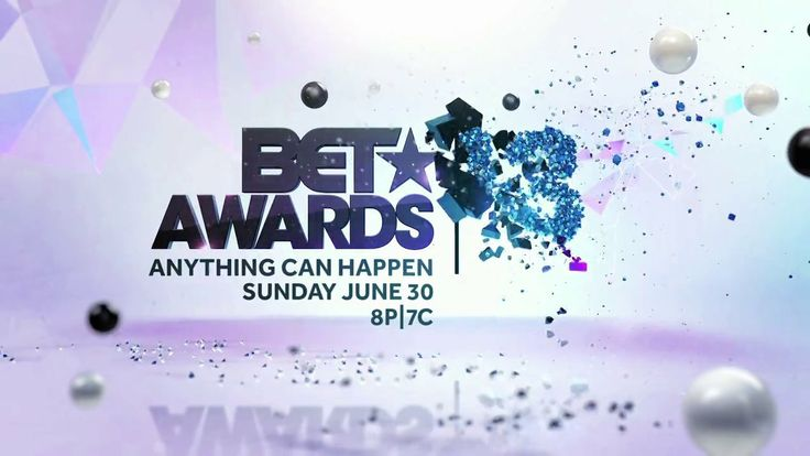 BET Awards '13 Tease Spot on Vimeo