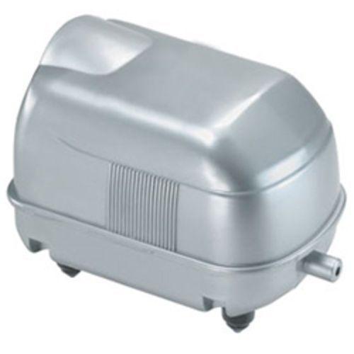 Pumps Air 100351: Supreme 04220 Ap-20 Aquarium Air Pump-Pond-Danner-Fresh Or Salt Water Aerator -> BUY IT NOW ONLY: $109.99 on eBay!