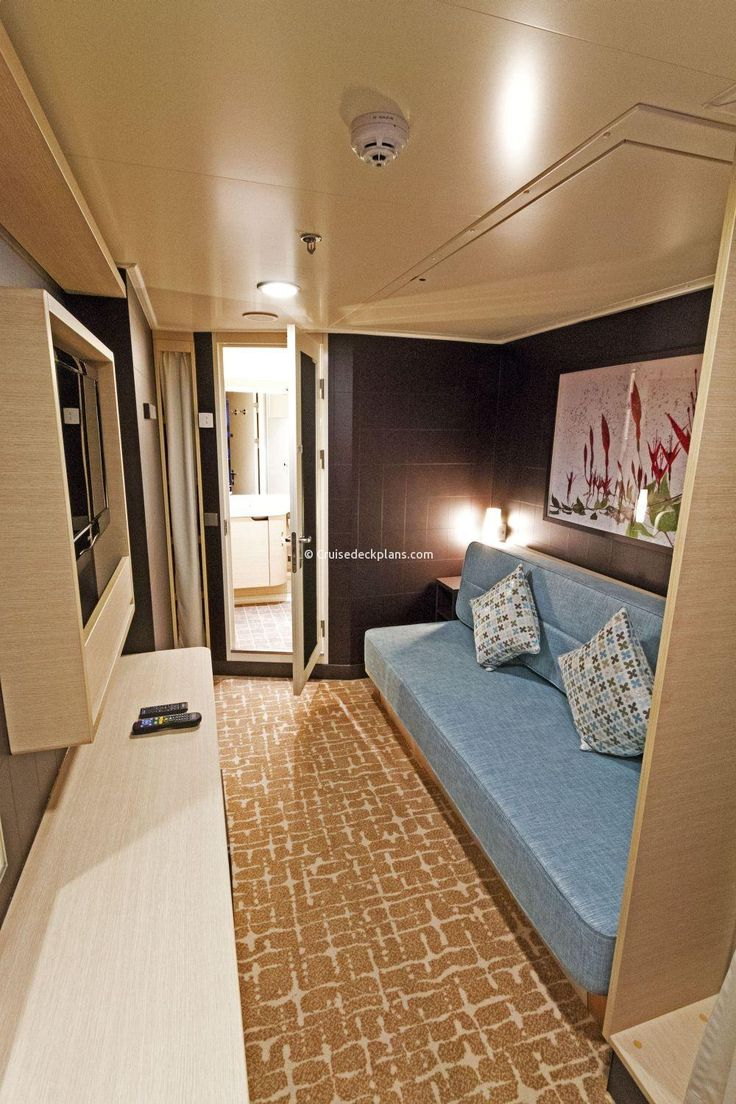 2 Bedroom Suites In Richmond Va: 76 Best Images About Honeychristbirthcation Cruise 2015 On