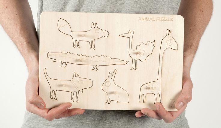 Animals - fimbuldesign