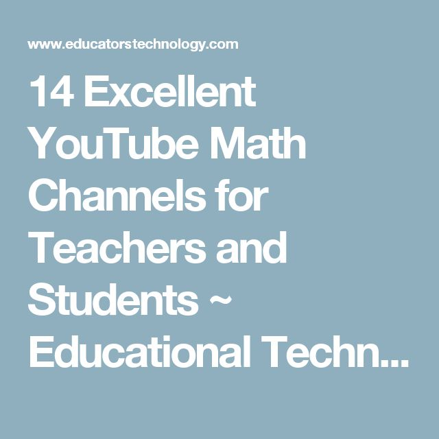34 best Math Movies & Clips images on Pinterest | Math movies, Art ...