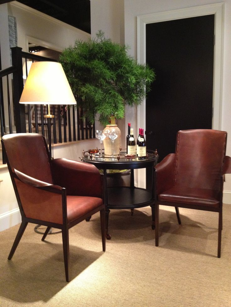 17 Best Images About Archive Hickory Chair On Pinterest