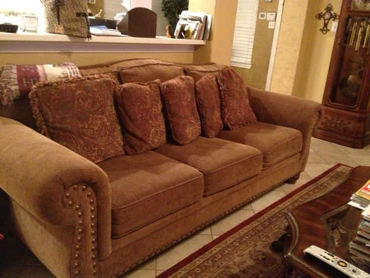 81 Best Gallery Furniture In My Home Images On Pinterest Houston Tx Quality Furniture And