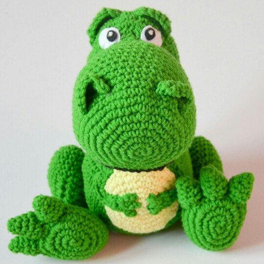 247 beste afbeeldingen over Krawka crochet /amigurumi op ...