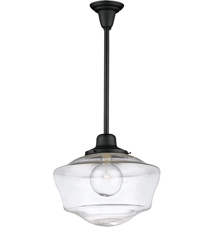 Rose city 6 fitter rod pendant house lightingkitchen
