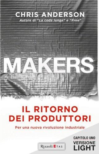 Makers - Il ritorno dei produttori
