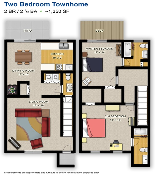 Golfside Lake Apartments Ypsilanti: 78 Best Images About Apartment Renovation Ideas On Pinterest