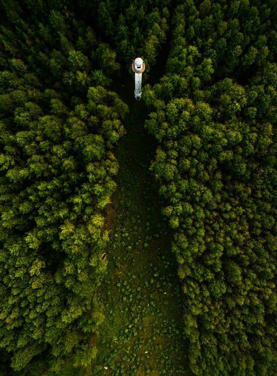 drone for photography with 146859637828473086 on Image1gcf as well Imagen Drone besides evanschillerphotography further 51027 furthermore Vertical.
