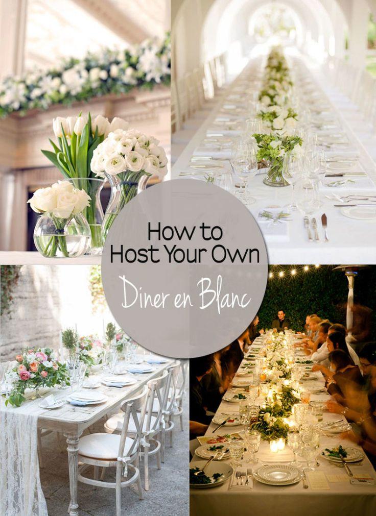 host_diner_en_blanc
