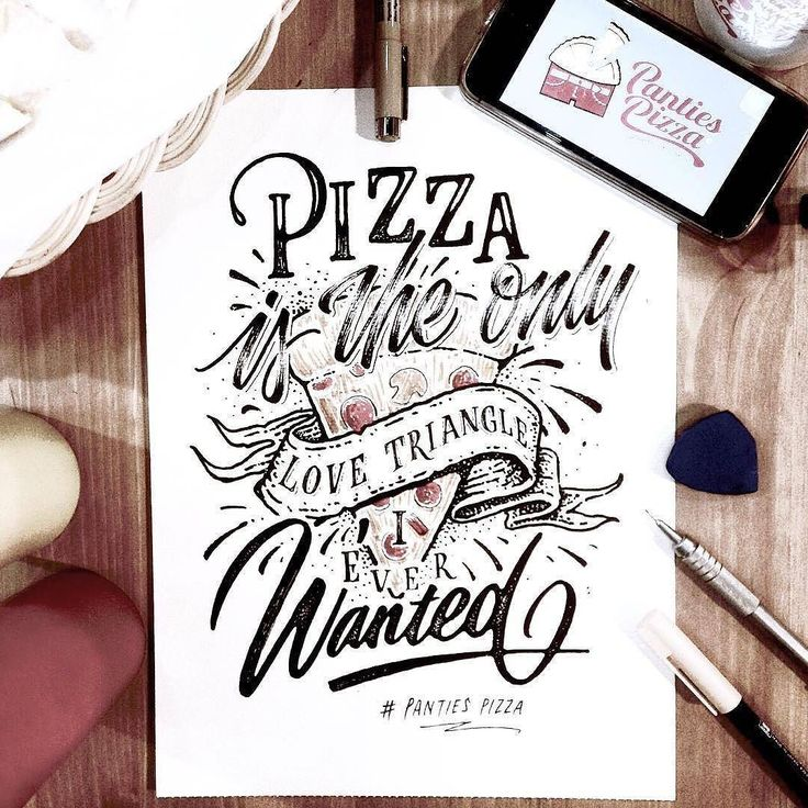 Best calligraphy lettering typography images on
