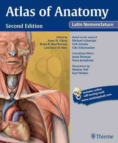28 best anatomia images on pinterest human anatomy human body and atlas of anatomy latin nomenclature ccuart Choice Image
