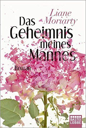 Das Geheimnis meines Mannes: Roman (Allgemeine Reihe. Bastei Lübbe Taschenbücher), http://www.amazon.de/dp/3404171489/ref=cm_sw_r_pi_awdl_x_ENLhyb18KAN19