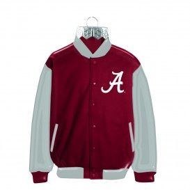 2450 best Alabama images on Pinterest | Alabama crimson