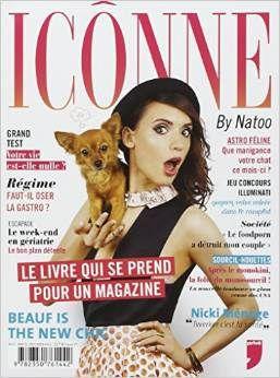 Icônne PDF Ebook Livre Télécharger Gratuit – Raphaëlle Bacqué (PDF, EPUB…