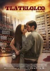 Promocional de la película