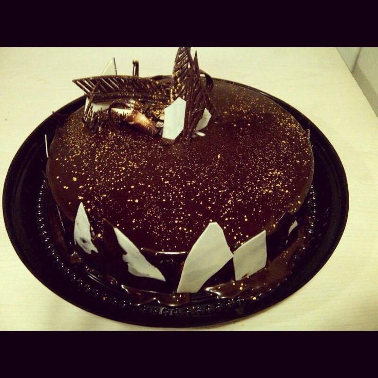 Torta Diseño  $30