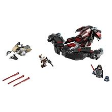 LEGO Star Wars - Eclipse Fighter