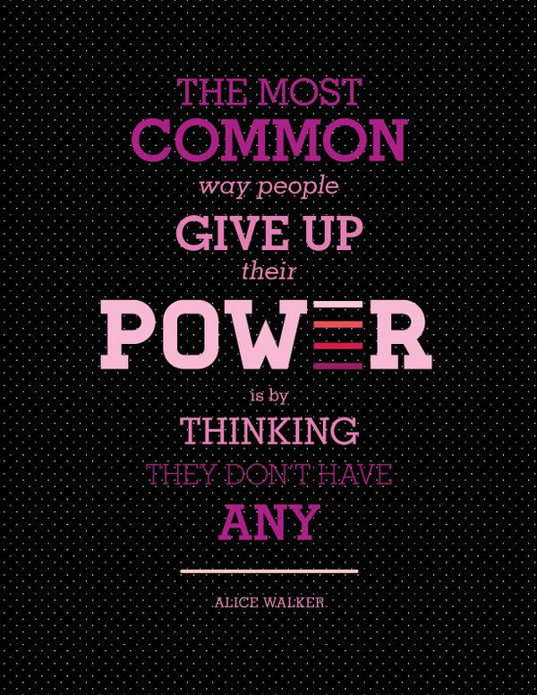 motivation and empowerment paper Motivation and empowerment keisha glover, maxx morrell, joey vargas, meschac toussaint, sateria smith cja 474 december 15, 2014 professor gary vernon.