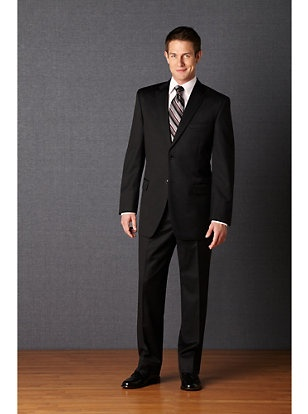 http://www.menswearhouse.com/shop/p_business-traditional-look-3_12001_85554_12751_458182_-1_85554_____noSpecialSizes