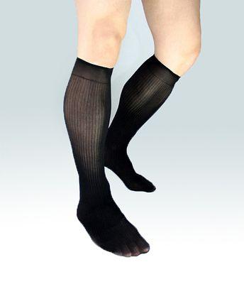 gay jocks stockings