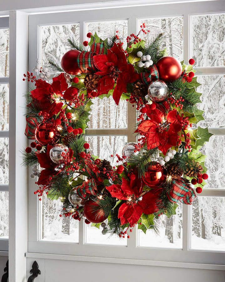 Fresh Christmas Wreaths For Sale Uk Cheap Christmas Wreaths For Front Door Christmas Decorations Wreaths Christmas Wreaths To Make Christmas Wreaths Diy