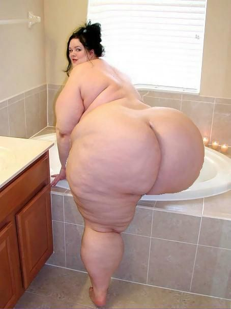 Big sexy ssbbw fuck cow