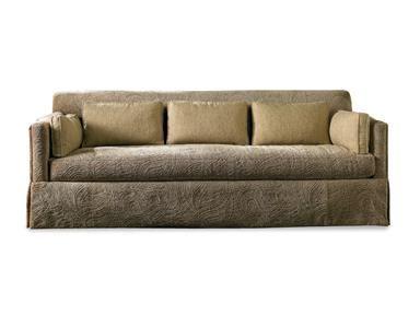 ... Flame Retardant Free Sofas Pertaining To Organic. Sherrill Sofa  Sofasliving