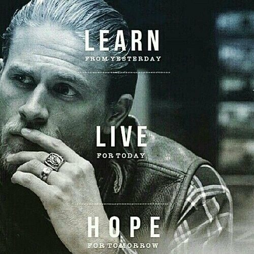 Jax | Sons Of Anarchy                                                                                                                                                                                 More