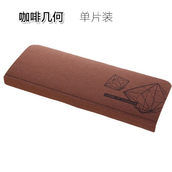 Best Stair Mat Step Pad Keep Warm Floor Mat Easy Clean Stairs 640 x 480