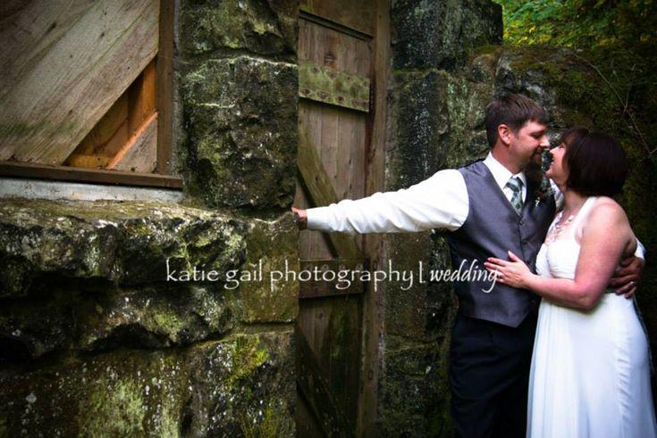 Rural Wedding by rakastajatar.deviantart.com on @deviantART